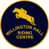 Willington Hall Riding Centre